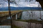 Polifitos-meer Kozani | Macedonie Griekenland | De Griekse Gids foto 8