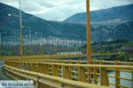 GriechenlandWeb.de Servia het Polifitos-meer | Macedonie Griechenland | GriechenlandWeb.de - Foto GriechenlandWeb.de