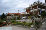 Velvendo  | Kozani Macedonie | De Griekse Gids foto 7 - Foto van De Griekse Gids