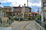 Velvendo  | Kozani Macedonie | De Griekse Gids foto 8 - Foto van De Griekse Gids