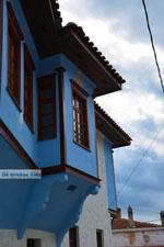 GriechenlandWeb.de Velvendo  | Kozani Macedonie | GriechenlandWeb.de foto 10 - Foto GriechenlandWeb.de