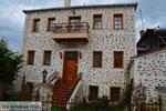 GriechenlandWeb.de Velvendo  | Kozani Macedonie | GriechenlandWeb.de foto 11 - Foto GriechenlandWeb.de