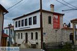 Velvendo  | Kozani Macedonie | De Griekse Gids foto 12 - Foto van De Griekse Gids