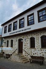 GriechenlandWeb Velvendo  | Kozani Macedonie | GriechenlandWeb.de foto 14 - Foto GriechenlandWeb.de