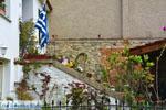 Velvendo  | Kozani Macedonie | De Griekse Gids foto 21 - Foto van De Griekse Gids