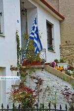 Velvendo  | Kozani Macedonie | De Griekse Gids foto 22 - Foto van De Griekse Gids