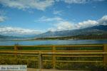 Polifitos-meer Kozani | Macedonie Griekenland | De Griekse Gids foto 15 - Foto van De Griekse Gids