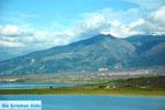 Polifitos-meer Kozani | Macedonie Griekenland | De Griekse Gids foto 17 - Foto van De Griekse Gids
