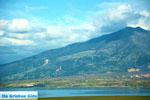 Polifitos-meer Kozani | Macedonie Griekenland | De Griekse Gids foto 18 - Foto van De Griekse Gids