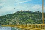 Polifitos-meer Kozani | Macedonie Griekenland | De Griekse Gids foto 19 - Foto van De Griekse Gids