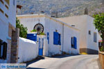 Zakros en Kato Zakros - Kreta - De Griekse Gids 2 - Foto van De Griekse Gids