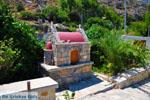 Zakros en Kato Zakros - Kreta - De Griekse Gids 4 - Foto van De Griekse Gids