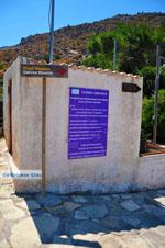 Zakros en Kato Zakros - Kreta - De Griekse Gids 5 - Foto van De Griekse Gids