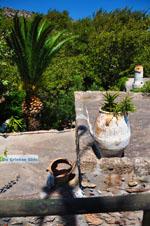 Zakros en Kato Zakros - Kreta - De Griekse Gids 6 - Foto van De Griekse Gids