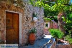 GriechenlandWeb.de Zakros und Kato Zakros - Kreta - GriechenlandWeb.de 7 - Foto GriechenlandWeb.de