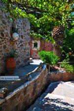 Zakros en Kato Zakros - Kreta - De Griekse Gids 8 - Foto van De Griekse Gids