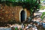 GriechenlandWeb.de Zakros und Kato Zakros - Kreta - GriechenlandWeb.de 9 - Foto GriechenlandWeb.de