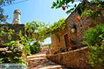 GriechenlandWeb.de Zakros und Kato Zakros - Kreta - GriechenlandWeb.de 10 - Foto GriechenlandWeb.de
