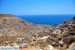 Zakros en Kato Zakros - Kreta - De Griekse Gids 15 - Foto van De Griekse Gids