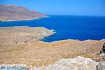 Zakros en Kato Zakros - Kreta - De Griekse Gids 17 - Foto van De Griekse Gids