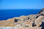 GriechenlandWeb.de Zakros und Kato Zakros - Kreta - GriechenlandWeb.de 18 - Foto GriechenlandWeb.de