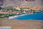 Zakros en Kato Zakros - Kreta - De Griekse Gids 19 - Foto van De Griekse Gids