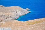 Zakros en Kato Zakros - Kreta - De Griekse Gids 21 - Foto van De Griekse Gids