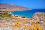Zakros en Kato Zakros - Kreta - De Griekse Gids 22 - Foto van De Griekse Gids
