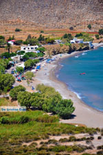 GriechenlandWeb.de Zakros und Kato Zakros - Kreta - GriechenlandWeb.de 24 - Foto GriechenlandWeb.de