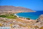 Zakros en Kato Zakros - Kreta - De Griekse Gids 26 - Foto van De Griekse Gids