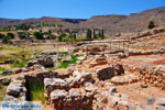 Zakros en Kato Zakros - Kreta - De Griekse Gids 37 - Foto van De Griekse Gids