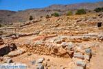 GriechenlandWeb.de Zakros und Kato Zakros - Kreta - GriechenlandWeb.de 38 - Foto GriechenlandWeb.de
