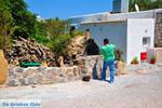 Zakros en Kato Zakros - Kreta - De Griekse Gids 39 - Foto van De Griekse Gids