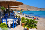 Zakros en Kato Zakros - Kreta - De Griekse Gids 43 - Foto van De Griekse Gids