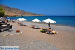 Zakros en Kato Zakros - Kreta - De Griekse Gids 45 - Foto van De Griekse Gids