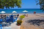 GriechenlandWeb.de Zakros und Kato Zakros - Kreta - GriechenlandWeb.de 46 - Foto GriechenlandWeb.de