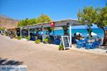 GriechenlandWeb Zakros und Kato Zakros - Kreta - GriechenlandWeb.de 47 - Foto GriechenlandWeb.de