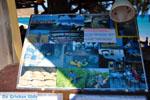 GriechenlandWeb.de Zakros und Kato Zakros - Kreta - GriechenlandWeb.de 56 - Foto GriechenlandWeb.de