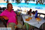GriechenlandWeb Zakros und Kato Zakros - Kreta - GriechenlandWeb.de 58 - Foto GriechenlandWeb.de