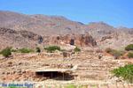 GriechenlandWeb.de Zakros und Kato Zakros - Kreta - GriechenlandWeb.de 78 - Foto GriechenlandWeb.de