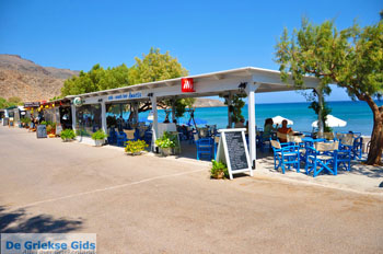 Zakros und Kato Zakros - Kreta - GriechenlandWeb.de 47 - Foto von GriechenlandWeb.de