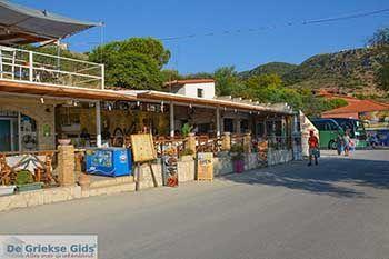 Aghios Nikolaos Zakynthos - Ionische eilanden -  Foto 3 - Foto van De Griekse Gids