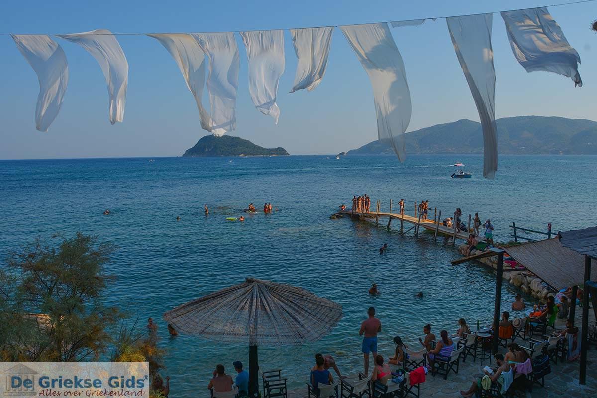 foto Agios Sostis Cameo Zakynthos - Ionische eilanden -  Foto 11