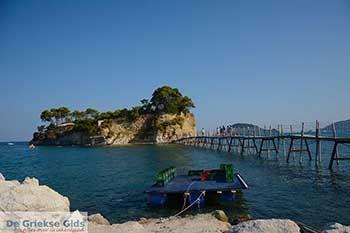 Agios Sostis Cameo Zakynthos - Ionische eilanden -  Foto 3 - Foto van De Griekse Gids