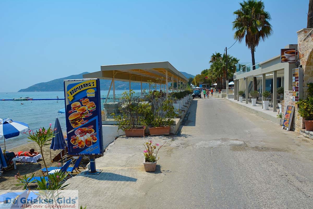 foto Agios Sostis Zakynthos - Ionische eilanden -  Foto 13