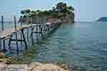 Agios Sostis Zakynthos - Ionische eilanden -  Foto 6 - Foto van De Griekse Gids