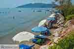 Agios Sostis Zakynthos - Ionische eilanden -  Foto 8 - Foto van De Griekse Gids