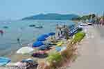 Agios Sostis Zakynthos - Ionische eilanden -  Foto 9 - Foto van De Griekse Gids