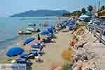 Agios Sostis Zakynthos - Ionische eilanden -  Foto 10 - Foto van De Griekse Gids