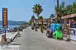 Agios Sostis Zakynthos - Ionische eilanden -  Foto 11 - Foto van De Griekse Gids